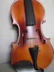 violin master