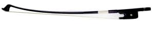 arco-fibra