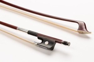 Eastman_Bow_BB20F_050117