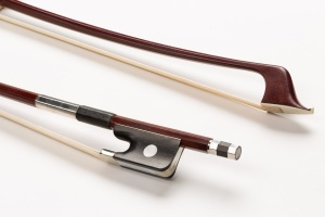 Eastman_Bow_BB40F_050117