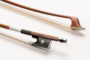 Eastman_Bow_BB80F_050117