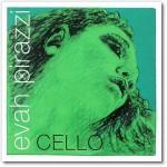 evah-pirazzi-soloist-cello-string-set