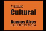 2009-RECONOCMIENTO-PRÁCTICAS-CULTURALES-TRANSFORMADORAS-INSTITUTO-CULTURAL-DE-LA-PROVINCIA-DE-BUENOS-AIRES