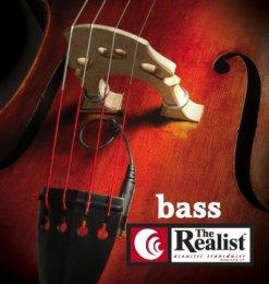 bassrealist
