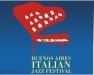 Buenos Aires Italian Jazz FestivalWEB