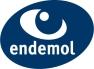 Logo-endemol