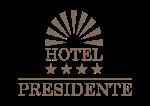 logo-hotel-presidente-01