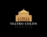 logo_teatro_colon