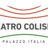 logos_coliseo-03