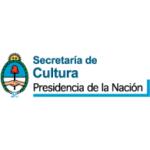 secretaria_de_cultura_thumb