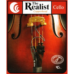 the+realist+copperhead+cello+pickup_.jpg