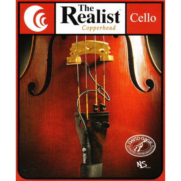 the+realist+copperhead+cello+pickup_
