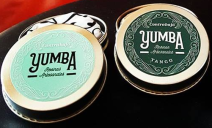 yumba contrabajo