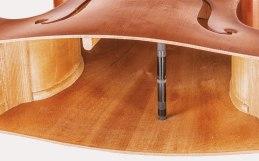 anima-nova-stimmstock-im-instrument