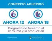 logo-ahora-12-18-cuotas-58bed674c4b15
