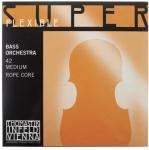thomastik-superflexible-bass-orchestra-4-4-42
